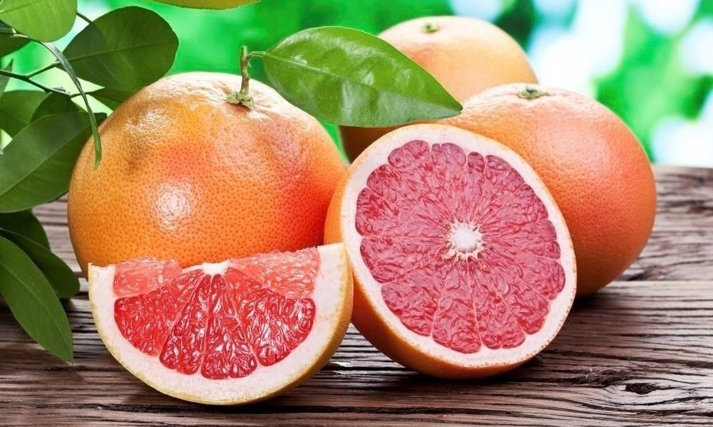 Simvastatin grapefruit juice