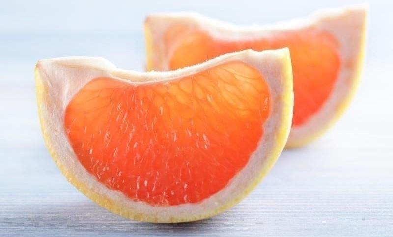 Viagra grapefruit