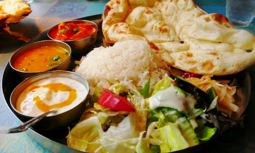scientists crack secret to why indian food tastes so good foodtribute. Black Bedroom Furniture Sets. Home Design Ideas